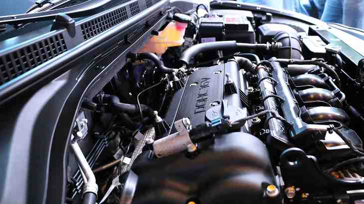 Talleres Mecánica Automotriz - Mecánicos a Domicilio - Blog - Como prender su carro durante esta cuarentena