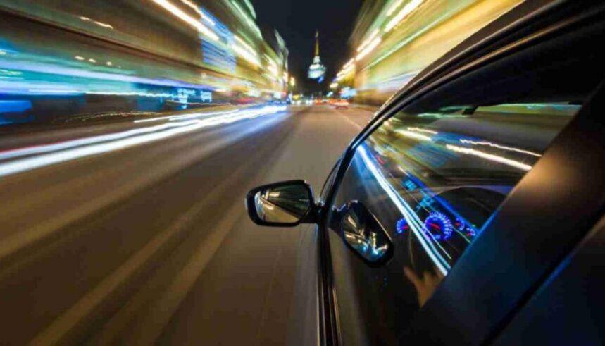 Talleres Mecánica Automotriz - Mecánicos a Domicilio - Blog - Me quedé sin frenos Y ahora cómo paro
