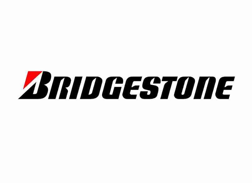 Alineación y Balanceo a Domicilio Bridgestone - Talleres Automotriz - Mecanicos expertos - a domicilio - multimarca - Bridgestone