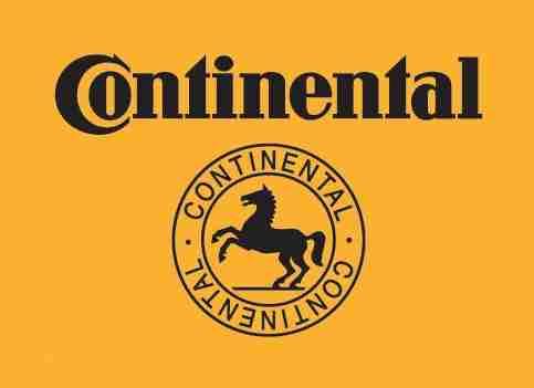 Alineación y Balanceo a Domicilio Continental - Talleres Automotriz - Mecanicos expertos - a domicilio - multimarca - Continental