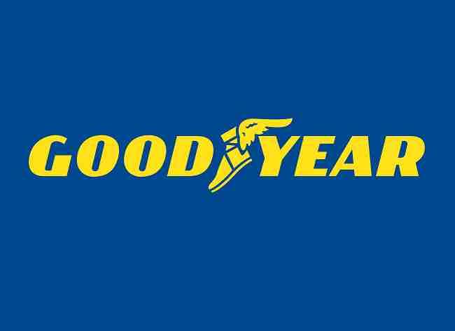 Alineación y Balanceo a Domicilio Goodyear - Talleres Automotriz - Mecanicos expertos - a domicilio - multimarca - Goodyear