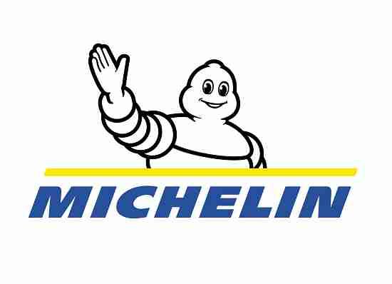 Alineación y Balanceo a Domicilio Michelin - Talleres Automotriz - Mecanicos expertos - a domicilio - multimarca - Michelin