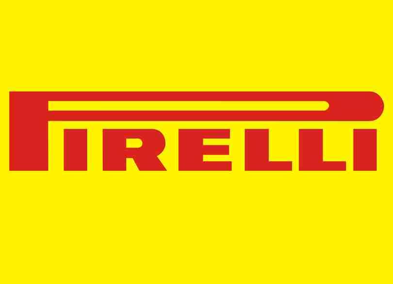Alineación y Balanceo a Domicilio Pirelli - Talleres Automotriz - Mecanicos expertos - a domicilio - multimarca - Pirelli