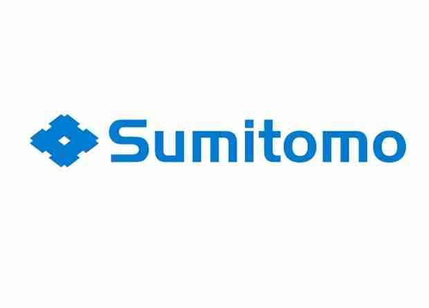 Alineación y Balanceo a Domicilio Sumitomo - Talleres Automotriz - Mecánicos expertos - a domicilio - multimarca - Sumitomo