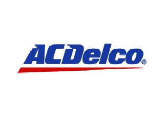 Batería marca ACDELCO - Venta, Compra, Mantenimiento, Desvare y Recarga - Baterías para Carros ACDELCO