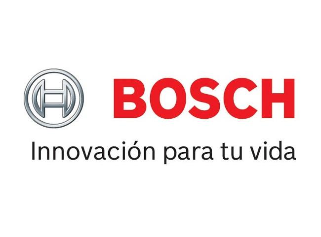 Batería marca Bosch- Venta, Compra, Mantenimiento, Desvare y Recarga - Baterías para Carros Bosch