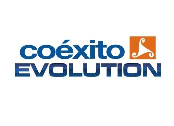 Batería marca Coexito - Venta, Compra, Mantenimiento, Desvare y Recarga - Baterías para Carros Coexito