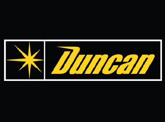 Batería marca Duncan - Venta, Compra, Mantenimiento, Desvare y Recarga - Baterías para Carros Duncan