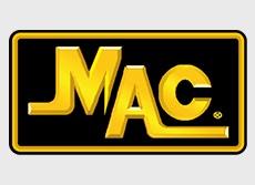 Batería marca MAC - Venta, Compra, Mantenimiento, Desvare y Recarga - Baterías para Carros MAC