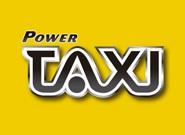 Batería marca Power Taxi - Venta, Compra, Mantenimiento, Desvare y Recarga - Baterías para Carros Power Taxi