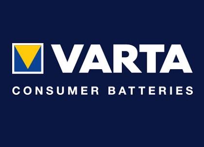 Batería marca VARTA - Venta, Compra, Mantenimiento, Desvare y Recarga - Baterías para Carros VARTA