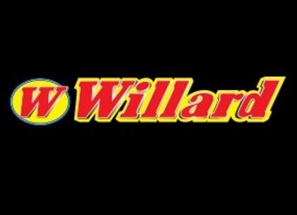 Batería marca Willard - Venta, Compra, Mantenimiento, Desvare y Recarga - Baterías para Carros Willard