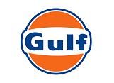 Cambio de Aceite a Domicilio Gulf - alleres Automotriz - Mecanicos expertos - a domicilio - multimarca - Gulf