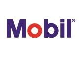 Cambio de Aceite a Domicilio Mobil - alleres Automotriz - Mecanicos expertos - a domicilio - multimarca - Mobil