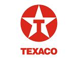 Cambio de Aceite a Domicilio Texaco - alleres Automotriz - Mecanicos expertos - a domicilio - multimarca - TEXACO