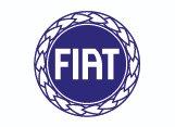 Talleres Automotriz - Mecanicos expertos - a domicilio - multimarca - FIAT