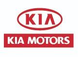 Talleres Automotriz - Mecanicos expertos - a domicilio - multimarca - KIA