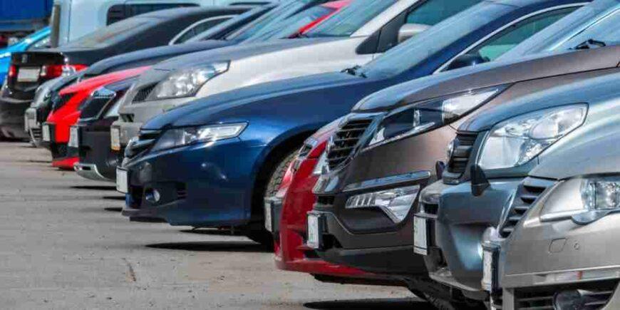 Talleres Mecánica Automotriz - Mecánicos a Domicilio - Blog - Sabe Cómo Cuidar Su Auto Mientras Está Quieto