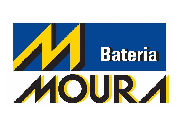 Batería marca MOURA - Venta, Compra, Mantenimiento, Desvare y Recarga - Baterías para Carros MOURA