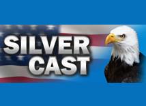 Batería marca SILVER CAST - Venta, Compra, Mantenimiento, Desvare y Recarga - Baterías para Carros SILVER CAST