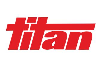 Batería marca TITAN - Venta, Compra, Mantenimiento, Desvare y Recarga - Baterías para Carros TITAN