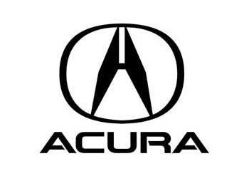 Talleres Automotriz - Mecánicos expertos - a domicilio - multimarca - ACURA