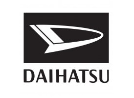 Talleres Automotriz - Mecánicos expertos - a domicilio - multimarca - DAIHATSU