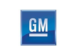 Talleres Automotriz - Mecánicos expertos - a domicilio - multimarca - GENERAL MOTORS