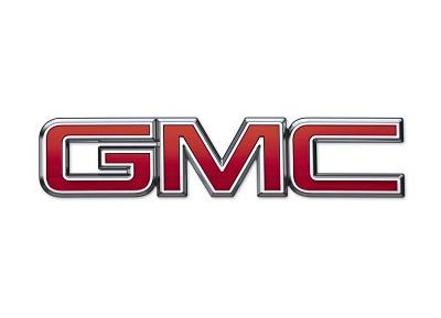 Talleres Automotriz - Mecánicos expertos - a domicilio - multimarca - GMC