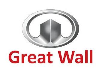 Talleres Automotriz - Mecánicos expertos - a domicilio - multimarca - GREAT WALL