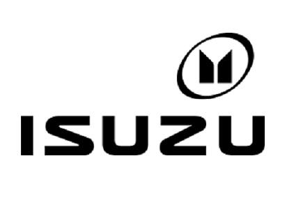 Talleres Automotriz - Mecánicos expertos - a domicilio - multimarca - ISUZU