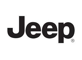 Talleres Automotriz - Mecánicos expertos - a domicilio - multimarca - JEEP