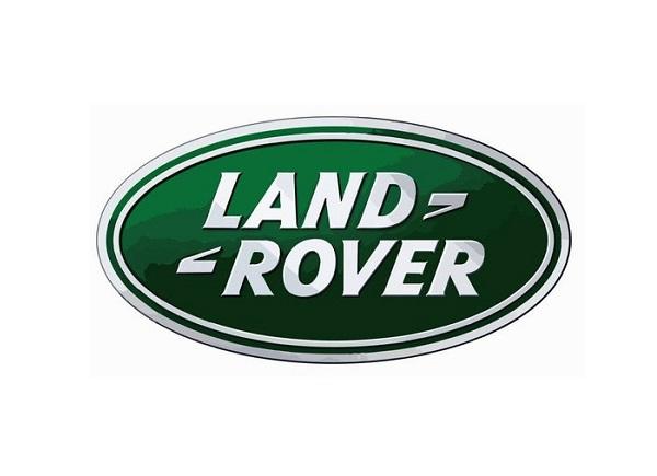Talleres Automotriz - Mecánicos expertos - a domicilio - multimarca - LAND ROVER