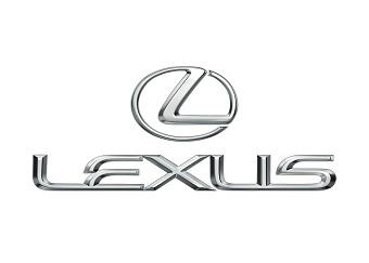 Talleres Automotriz - Mecánicos expertos - a domicilio - multimarca - LEXUS