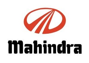 Talleres Automotriz - Mecánicos expertos - a domicilio - multimarca - MAHINDRA
