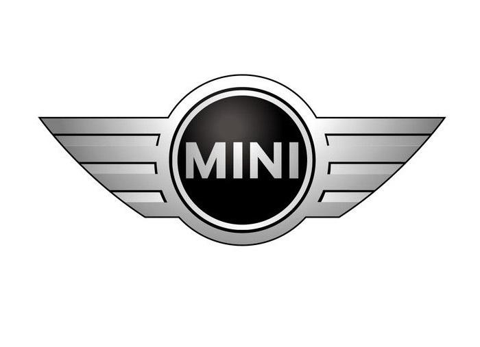 Talleres Automotriz - Mecánicos expertos - a domicilio - multimarca - MINI COOPER