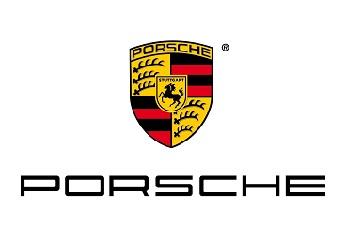 Talleres Automotriz - Mecánicos expertos - a domicilio - multimarca - PORSCHE