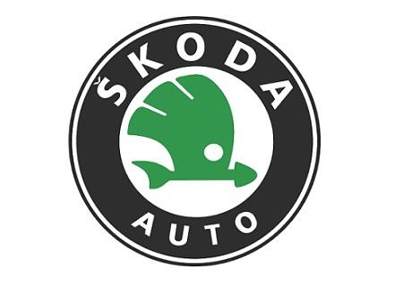 Talleres Automotriz - Mecánicos expertos - a domicilio - multimarca - SKODA