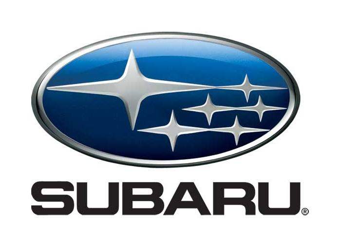 Talleres Automotriz - Mecánicos expertos - a domicilio - multimarca - SUBARU