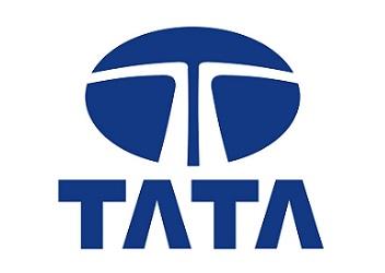 Talleres Automotriz - Mecánicos expertos - a domicilio - multimarca - TATA